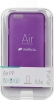 """Melkco Air PP Case for Apple iPhone 6S/6 (4.7"""") - Purple (APIP6FUTPPPE) мал.3"""