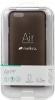 "Melkco Air PP Case for Apple iPhone 6S/6 (4.7"") - Black (APIP6FUTPPBK) мал.3"