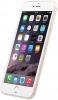 "Melkco Superlim TPU Case for Apple iPhone 6S/6 (4.7"") - Transparent (APIP6FSLPUTS) мал.2"