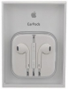 Apple EarPods with 3.5 mm Headphone Plug (MD827) (OEM, in box) мал.1