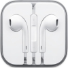 Apple EarPods with 3.5 mm Headphone Plug (MD827) (OEM, in box) рис.2