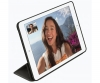 Smart Case Original for Apple iPad 2/3/4 (OEM) - Black мал.3
