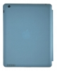 Apple iPad 2/3/4 Smart Case (OEM) - Blue рис.2