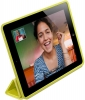 Smart Case Original for Apple iPad 2/3/4 (OEM) - Yellow мал.3