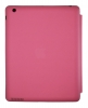 Apple iPad 2/3/4 Smart Case (OEM) - Pink рис.2