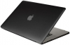 "iPearl Crystal Case for MacBook Pro with Retina display 13"" (Black) рис.1"