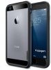 "SGP Case Neo Hybrid EX Series Metal Slate for iPhone 6 (4.7"") (SGP11023) мал.1"