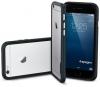 "SGP Case Neo Hybrid EX Series Metal Slate for iPhone 6 (4.7"") (SGP11023) мал.2"