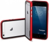 "SGP Case Neo Hybrid EX Series Dante Red for iPhone 6 (4.7"") (SGP11025) рис.2"