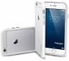 """SGP Case Neo Hybrid EX Series Infinity White for iPhone 6 (4.7"""") (SGP11029) мал.2"""