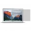 "iPearl Screen Protector for MacBook Air 11"" мал.1"
