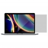 """iPearl Screen Protector for MacBook Pro 13"""" мал.1"""
