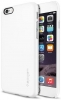 """SGP Case Thin Fit Smooth White for iPhone 6 (4.7"""") (SGP10937) мал.1"""
