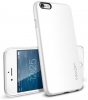 """SGP Case Thin Fit Smooth White for iPhone 6 (4.7"""") (SGP10937) мал.2"""