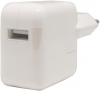 Apple 12W USB Power Adapter (MD836) (HC, no box) рис.2
