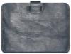 Kazee CarryEasy Genuine Leather Sleeve iPad 4/Tablet PC Navy (KZ-FCiPD2) мал.1