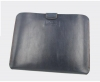 Kazee CarryEasy Genuine Leather Sleeve iPad 4/Tablet PC Navy (KZ-FCiPD2) рис.2
