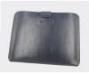 Kazee CarryEasy Genuine Leather Sleeve iPad 4/Tablet PC Navy (KZ-FCiPD2) мал.2