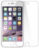 "Melkco Screen Protector for iPhone 6 Plus (5.5"") - Anti-Glare (APIPL6SPAT1) рис.1"