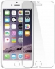 """Melkco Screen Protector for iPhone 6 Plus (5.5"""") - Crystal Clear (APIPL6SPCC1) мал.1"""